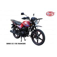 Bird X3 150 Ranger