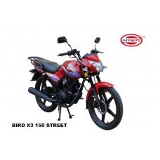 Bird Х3 150 Street