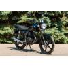 мотоциклы купить