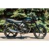 мотоциклы Скаймото