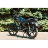 мотоциклы Скаймото цена