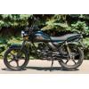 мотоциклы Скаймото отзывы