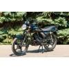 мотоциклы Скаймото купить