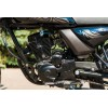 мотоциклы Skymoto