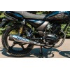 мотоциклы Skymoto купить