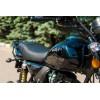 мотоциклы Skymoto Днепр