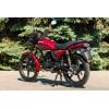 мотоциклы купить Одесса