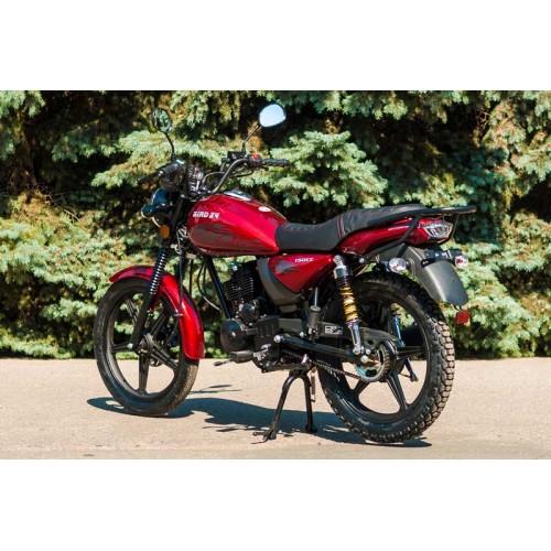 Bird X4 150 Red