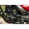 мотоциклы купить Харьков