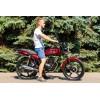 мотоциклы купить Львов