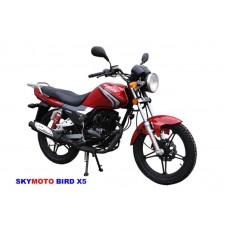 Bird X5 150