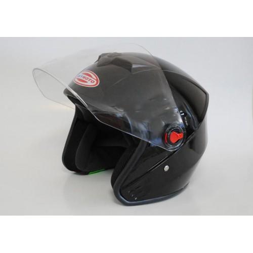 Открытый шлем M-517