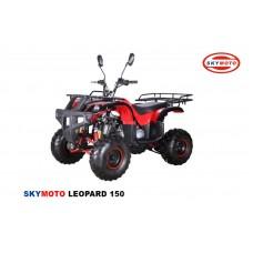 Leopard 150