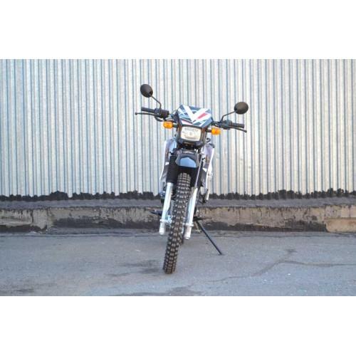 Matador 200