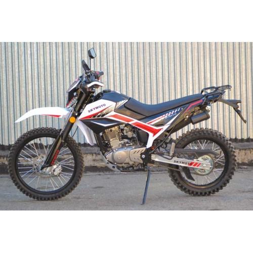 Matador III 200