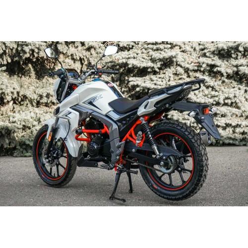 Prime 200 New (White)