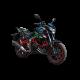 Мотоциклы (22)