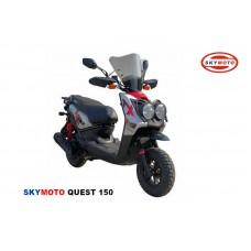 Quest 150
