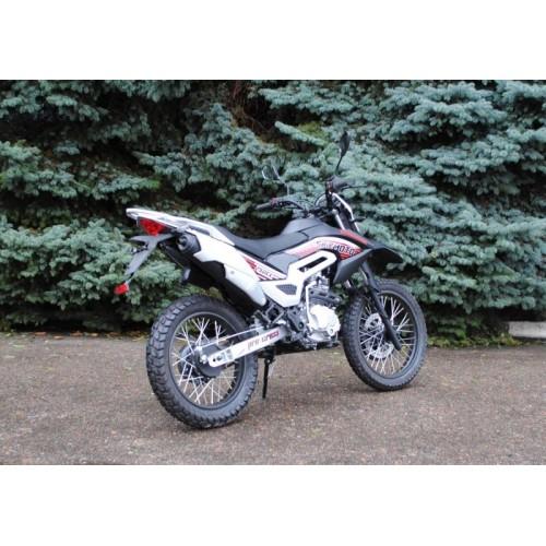 Rider 250