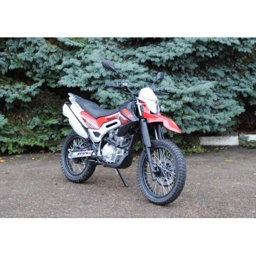 Rider 150