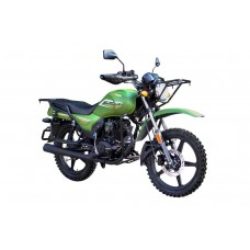 Bird new 150 Ranger Green