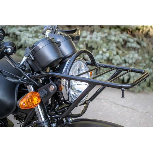 Bird new 150 Ranger Black