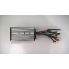 Контроллер 60V1000W