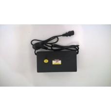Зарядное устройство 60 V 30 Ah