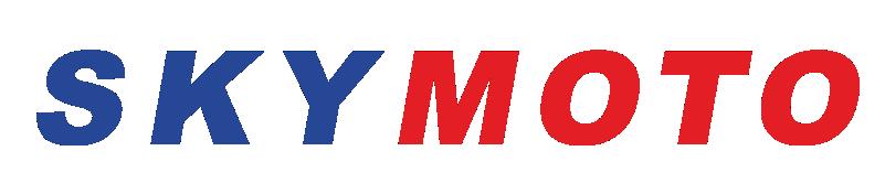 ТМ Skymoto